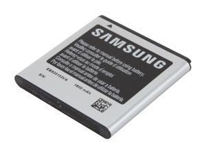 SAMSUNG 1800 mAh 1800mAh Standard Battery For SPH-D710 EB625152VABSTD