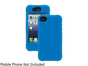 GRIFFIN Everyday Duty Blue Case for iPhone 4 / 4S GB02573