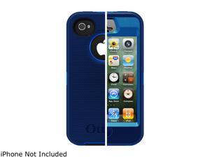 OtterBox Defender Night Sky Case For iPhone 4/4S 77-18583