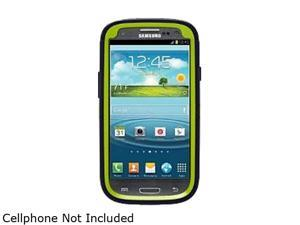 OtterBox Defender Atomic Solid Case For Samsung Galaxy S III 77-21378