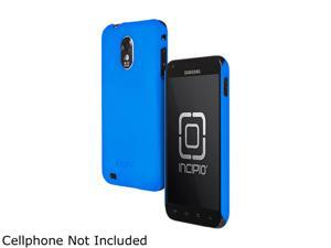 Incipio feather Iridescent Blue Ultralight Hard Shell Case For Samsung Galaxy S II SA-191