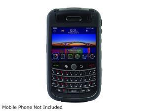 Otterbox Commuter Case Black for BlackBerry 9600 Tour (RBB4-9600S-20-C5OTR)