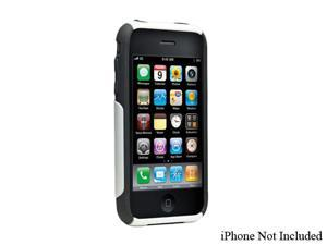 Otter Box White Commuter Series Case For iPhone 3G/3GS (APL4-IPH3G-17-C5OTR)