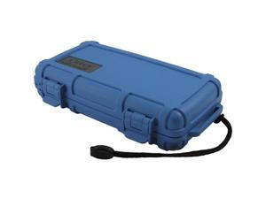 OtterBox 3000 Series Blue Waterproof Universal Case 3000-14