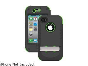 Trident Kraken A.M.S. Green Case for iPhone 4/4S AMS-IPH4S-TG