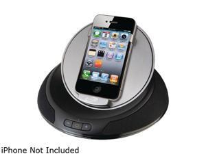 iLive Speaker System for iPod and iPhone ISP391B