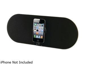 iLive Speaker System for iPod and iPhone ISP691B