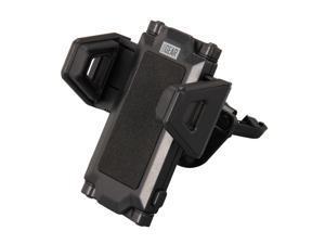 Accessory Power Black USA Gear XL Ventmount GEAR-VENTMOUNT-XL