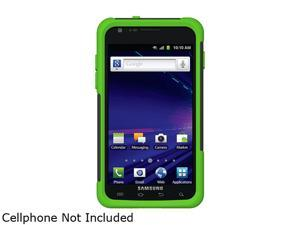 Trident Aegis Green Case for Samsung Galaxy S II Skyrocket AG-SKYRCKT-TG