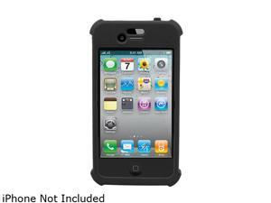 Trident Perseus Black Case For iPhone 4/4S PS-IPH4S-BK