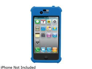 Trident Perseus Blue Case For iPhone 4/4S PS-IPH4S-BL