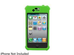 Trident Perseus Green Case For iPhone 4/4S PS-IPH4S-GR