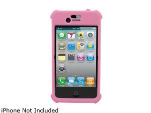 Trident Perseus Pink Case For iPhone 4/4S PS-IPH4S-PK
