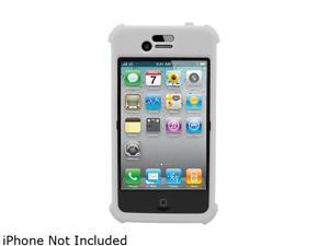 Trident Perseus White Case For iPhone 4/4S PS-IPH4S-WT