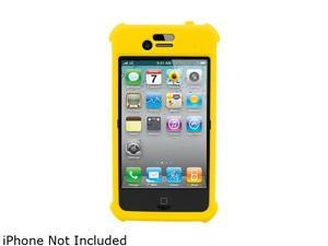 Trident Perseus Yellow Case For iPhone 4/4S PS-IPH4S-YL