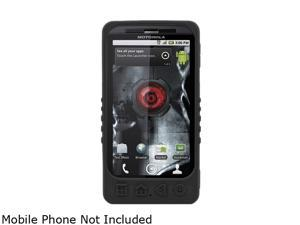 Trident Perseus Black Case For Motorola Droid X/Droid X2/Milestone X PS-DX2-BK