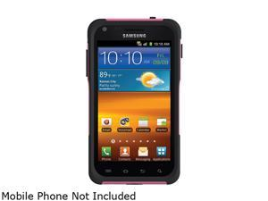 Trident Aegis Pink Case for Samsung Epic Touch 4G AG-EPIC-PK