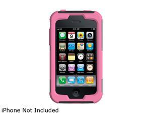 Trident Aegis Pink Case for iPhone 3GS AG-3GS-PK
