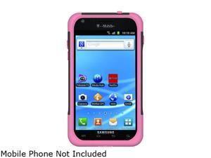 Trident Aegis Pink Case for Samsung Galaxy S II T989 AG-T989-PK