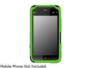 Trident Aegis Green Case for HTC Titan 2 AG-TITAN2-TG