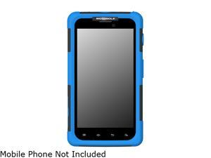 Trident Aegis Blue Case for Motorola RAZR MAXX AG-XT912-BL