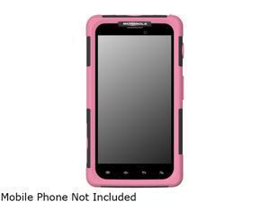 Trident Aegis Pink Case for Motorola RAZR MAXX AG-XT912-PK