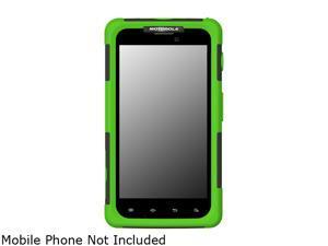 Trident Aegis Green Case for Motorola RAZR MAXX AG-XT912-TG