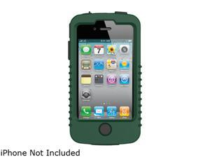 Trident Cyclops II Ballistic Green Cyclops II Case for iPhone 4/4S CY2-IPH4-BG