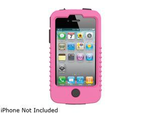 Trident Cyclops II Pink Cyclops II Case for iPhone 4/4S CY2-IPH4-PK