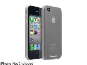 Marware Membrane iPhone Case
