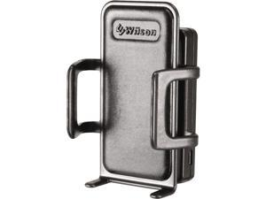Wilson Electronics Sleek Cell Phone Signal Cradle Booster 815226