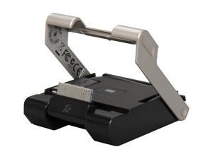 Kensington K39253US PowerLift Back-Up Battery, Dock and Stand
