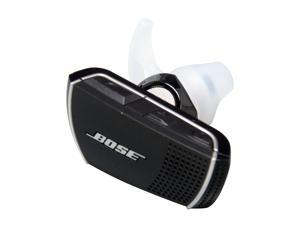 Bose® Bluetooth Headset Series 2 Right Ear w/ Noise-Rejecting Microphone / Battery Indicator / 4.5 Hours Talk Time (347592-1110)