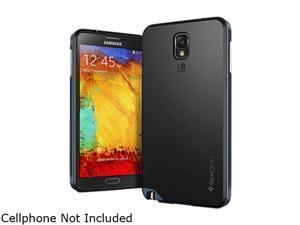Spigen Metal Slate Galaxy Note 3 Neo Hybrid Case SGP10452