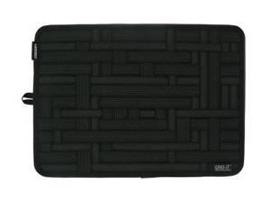 Cocoon Black Case for Organizing Most Anything (CPG20BK)