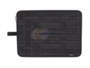 Cocoon Black Case for Organizing Most Anything (CPG51BK)