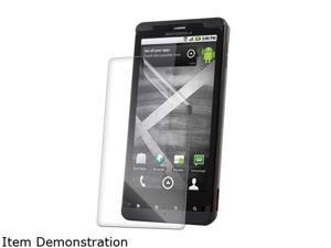 Zagg invisibleSHIELD Clear invisibleSHIELD for Motorola Droid X (Screen) MOTDROXS