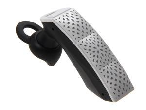 Jawbone ERA SILVERLINING Bluetooth Headset with NoiseAssassin 3.0