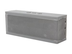 Jawbone JAMBOX GREYHEX Bluetooth Speaker / Speakerphone