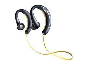 Jabra SPORT Stereo Bluetooth Headset Multiuse/DSP Technology (100-96600000-02)