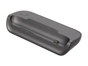 HTC Dock for Sensation 4G 99H10494-00