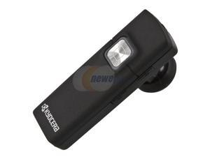 Kyocera KYO110 Black Bluetooth Headset