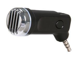 SCOSCHE BTAXS motorMOUTH II Stereo Bluetooth Hands-Free Car Kits