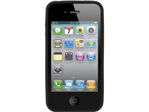 GRIFFIN Black Reveal For iPhone 4 (GB01747)