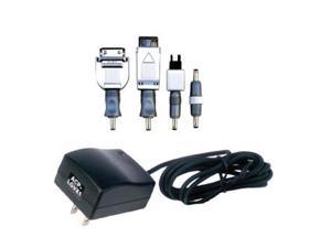 Cellular Innovations ACP-LG Black Wall Charger for all LG Phones
