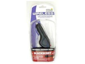 Cellular Innovations Car Chargers for BlackBerry (PCP-BB)