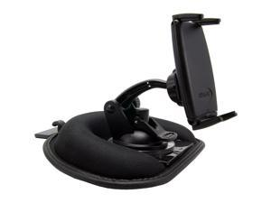 ARKON Mini Friction Dashboard Mount for iPhone 4 (IPM512)