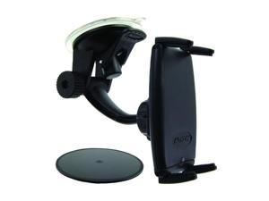 ARKON Windshield / Dashboard / Conole Mount for iPhone 4 (SM514)