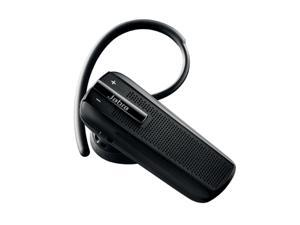 Jabra EXTREME - For PC (100-95400010-60) Bluetooth Headset with Adapter