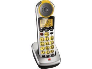 Uniden EZX290 Cordless Expansion Handset